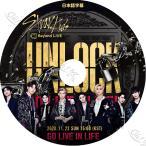 K-POP DVD STRAY KIDS BEYOND LIVE -2020.11.22- 日本語字幕あり Stray Kids ストレイキッズ 韓国番組収録 STRAY KIDS DVD