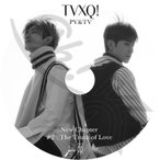 【KPOP DVD】★ 東方神起 2018 PV/TV ★ Truth The Chance of Love DROP TENSE Spellbound ★ 東方神起 TVXQ ★【PV DVD】