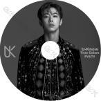б┌K-POP DVDб█ ┼ь╩¤┐└╡п U-KNOW 2019 PV/TV - Follow - ┼ь╩¤┐└╡п TVXQ еце╬ ецеєе█ UKNOW Yunho ▓╗│┌╝¤╧┐DVD б┌PV KPOP DVDб█