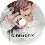 K-POP DVD BIGBANG G-DRAGON Special  ビッグバン GD 日本語字幕なし BIGBANG G-DRAGON GD ジードラゴン ジヨン GD DVD
