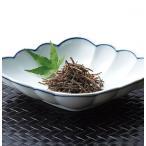 京都雲月 小松こんぶ 袋入 5個セット(23g×5) 厳選した原材料使用 あっさり仕上げ 食育 ギフト 贈答