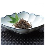 京都雲月 小松こんぶ 袋入 23g (1個) 厳選した原材料使用 柔らかく 上品な味 ギフトにも 袋付 あっさり仕上げ 食育 ギフト 贈答