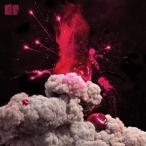 NCT127_3rd Mini Album_ CHERRY BOMB