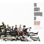 1stミニアルバム - NCT  127  韓国盤