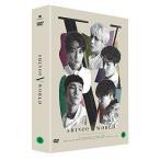 SHINee WORLD V in Seoul DVD(2DVD)