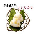 令和2年 新米 お米 5kg 送料無料 奈良 コシヒカリ  玄米 白米 新米 コメ 奈良県産 こしひかり 玄米 から 精米 選択可能