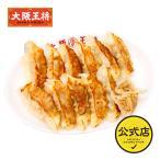 新食感!海老と春雨の餃子 12個入(特製からし付き)