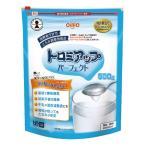 介護食品 とろみ剤 日清オイリオ トロミアップ パーフェクト(500g)