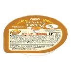 食用油 オイル MCTオイル 日清オイリオ エネカップ カレー味 40g×18個
