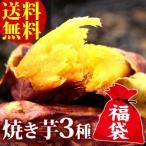 福袋2018 焼き芋 食べ比べセット