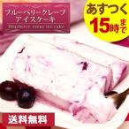 クリスマスケーキ アイスケ ーキ お菓子 スイーツ プレゼント ア イス 洋菓子