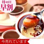ショッピングアイスクリーム クリスマス 送料無料 プレゼント お菓子 ギフト アイスクリーム スイーツ
