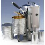 556-01 電動缶切機 EC-1SV 471001130