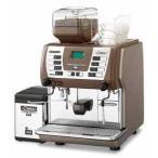 幅510 奥行660 FMI エスプレッソコーヒーマシン ラ・チンバリー 全自動タイプ M53-C100