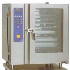 マルゼン スチームコンベクションオーブン 電気式スタンダード SSC-10SCNU