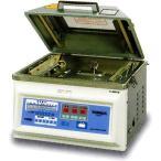 TOSEI 真空包装機 卓上量産型 V-452G1(ガス封入機能付)