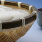 豆腐 とうふ 竹ざる豆腐2丁 料亭用の豆腐を特別に受注生産でお届け トウフ 国産 大豆 お取り寄せ