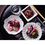 古白磁 豆皿3点セット((有田焼))