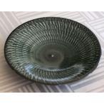 波佐見焼 光和陶器inndhigo6sunnza皿