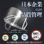 マウスシールド マウスガード マスク 透明 高品質 洗って使える