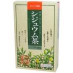 OSK シジュウム茶 5g×32袋