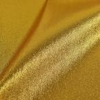 生地 エラスラメ(524) 2.ゴールド [b]k2