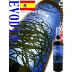 ワイン エヴォディア 750ml(スペイン・赤ワイン)神の雫で大絶賛フルボディ!! wine