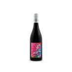 ラブレ・ロワ ボジョレー・ヌーボー 2016 TOMORROWLANDデザインラベル 750ml(フランス 赤ワイン)