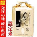 【送料無料】 新米 28年度 龍の瞳 岐阜県産100% 5kg袋  いのちの壱