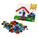 【送料無料】ブリックス アンド モア LEGO Building Fun with LEGO Mosaics海外輸入品・お取り寄せ