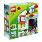 【送料無料】ブリックス アンド モア LEGO 6178 My LEGO Duplo Town海外輸入品・お取り寄せ