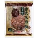 天乃屋 古代米煎餅 14枚×12袋画像