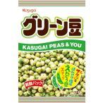 グリーン豆 89g×12袋
