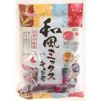 春日井 和風ミックスキャンディ 150g×12袋