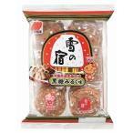 三幸製菓 雪の宿黒糖みるく味 24枚×12袋