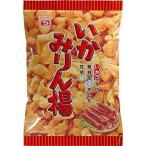 白藤製菓 いかみりん揚 90g×12袋