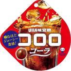UHA味覚糖 コロロ コーラ 40g×6袋