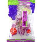 津山屋製菓 巨峰の味 243g×12袋