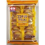 NSIN ココナッツクラッカー 14袋 ×12個