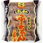 しきしま はちみつ入りふ菓子 ふーちゃん 10本×10袋