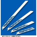 ハウスBM バイメタルセーバーソーブレード 300mm(金属・解体用 コンビ刃)1パック(5枚入り)