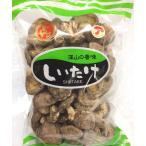 愛媛県産 干し椎茸 どんこ 500g 5〜6cm選別品