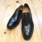 リーガル REGAL 01rr 01rrbg ブラック ストレートチップ メンズ リーガル ビジネスシューズ 靴