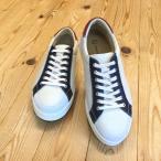 リーガル REGAL リーガルウォーカー regalwalker 303w 303wbh マルチ ディアスキン採用のスニーカー メンズ 靴