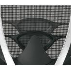 オカムラ オフィスチェア コンテッサ2 セコンダ オフィスチェア CC519Y コンテッサ2 セコンダ用ランバーサポート 送料込み
