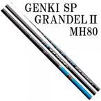 サンテック GENKI SP GRANDEL2 MH80