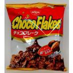 チョコフレークChoco Flakes 90g 12入 日清シスコ