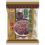 こわれ古代米煎餅 150g 天乃屋 198円画像