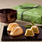 因幡の白うさぎ 抹茶餡 5個 パック 寿製菓 山陰 山陰銘菓 鳥取 島根 いなばのしろうさぎ おみやげ 手土産