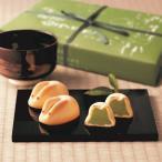 因幡の白うさぎ 抹茶餡 11ヶ入 寿製菓 山陰 山陰銘菓 鳥取 島根 いなばのしろうさぎ おみやげ 手土産